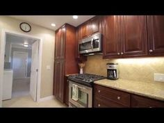 16558 Ancep St, Whittier, Ca 90603 Real Estate Video, Video Film, Real Estate Marketing, Kitchen Cabinets, House, Home Decor, Decoration Home, Home, Room Decor