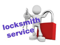 We are open 24/7 for emergency requirement. Call us for free estimate. No matter what type of lock-related emergency situation you're in, Locksmith in Riverton Service comes to the rescue.#LocksmithRiverton #RivertonLocksmith #LocksmithRivertonUT #LocksmithinRiverton #LocksmithinRivertonUT