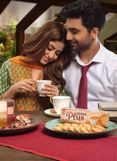 Aiza Khan Wedding, Pakistani Actress, In A Heartbeat, Couple Photography, Actors & Actresses, Disney Characters, Fictional Characters, Disney Princess, Couples