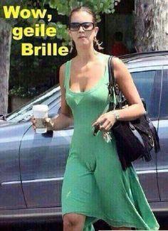 Is that Starbucks she's holding?
