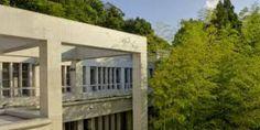 Des designers made in ENSCI lauréats à la Villa Kujoyama