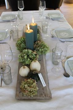 Farm owner's universe – # Farm owner's - New Deko Sites Decorations Christmas, Christmas Candles, Christmas Centerpieces, Thanksgiving Decorations, Table Centerpieces, Christmas Crafts, Holiday Decor, Centerpiece Decorations, Christmas Ornaments