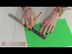Выкройка стояче-отложного воротника Часть 1 - YouTube Collar Pattern, Couture, Plastic Cutting Board, Purses, Sewing, Crafts, Crew Neck, Handbags, Dressmaking
