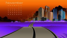 Get Latest and Awesome Collection Of November 2019 Desktop Calendar Wallpaper. November 2019 Floral Wall and Desk Calendar Wallpaper Calendar 2019 Hd, November Calendar 2019, Calendar 2019 Printable, Calendar Layout, Blank Calendar Template, November 2019, Monthly Calendars, Calendar Wallpaper, Desktop Calendar