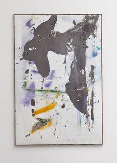 Bert Huyghe Untitled 2013