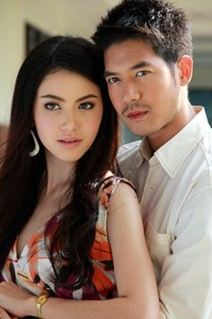 11 Best Thailand Dramas images in 2017 | Thai drama, Foreign