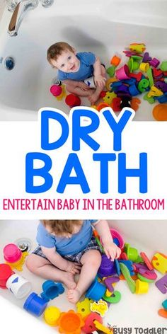 Family activities to keep toddler busy, teach playing! Rainy Day Activities, Indoor Activities For Kids, Infant Activities, Educational Activities, Family Activities, Baby Learning Toys, Baby Sensory, Sensory Bins, Toddler Books