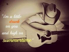 country music :)
