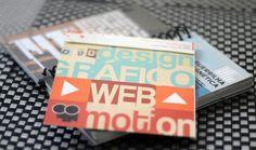Typography Mania #184   Abduzeedo Design Inspiration & Tutorials
