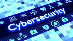 Scotiabank realiza el 1er Congreso de Cyber Seguridad e Inteligencia - https://webadictos.com/2017/05/10/1er-congreso-cyber-seguridad-e-inteligencia/?utm_source=PN&utm_medium=Pinterest&utm_campaign=PN%2Bposts