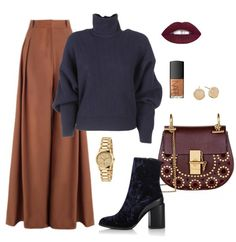 20_Fall_looks_main_trends_ritalifestyle_fall_fashion_sets_2016_margarita_maslova