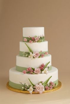 banded_buds_cake.tif by pursuit of pastry, via Flickr