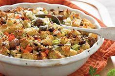 Best Healthy Recipes, Dinner Ideas and Menus - Health.com