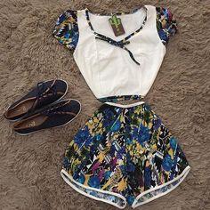 🌵 ⓢⓔⓡⓣⓐⓞⓢⓣⓞⓡⓔ 🌵 - Mais uma coleção da @usosertaostore 🌵 ✅ Shop online👉🏼 (85)9 87372913 ou (85)9 97934285❣ ✅ Atacado e Varejo.🛍 #Tshirts#usosertaostore#cemmodelos#pordia#novidade#tododia#tododia#novidade#sertao#store#tees#tshirts#atacado#varejo#melhores#preços#qualidade#uso#sertao#storemelhores#preços#lançamento#luxo#moda#coleção#tecidos#dress#jeans#tshirtshop#colecaonova#lançamento#flores#ferias#outubrorosa#moda#fashion