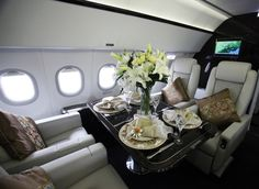ACJ airbus business jet, for a career in corporate aviation see www.corpoarteflighttraining.com for couyrse details