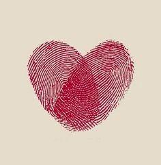 alla hjärtans dag pyssel - Sök på Google