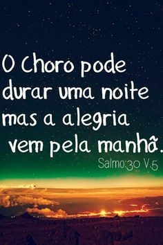 by Jacky Bastos Great Sentences, Biblical Quotes, Keep The Faith, Jesus Is Lord, God First, Word Of God, Gods Love, Positive Vibes, Best Quotes