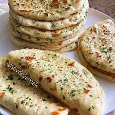 [New] The 10 Best Food Ideas Today (with Pictures) Turkish Recipes, Indian Food Recipes, Ethnic Recipes, B Food, Food Porn, Lunch Recipes, Vegan Recipes, Brunch, Weird Food