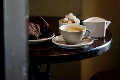Coffee and Cake at The Tavern Murrisk Coffee, Tableware, Cake, Food, Kaffee, Dinnerware, Pie, Dishes, Kuchen