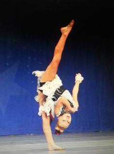 Introducing Dancing Firecracker JoJo Siwa - Latest News and TV - Zimbio