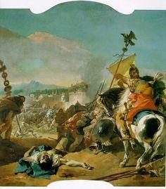 Carthage-tiepolo