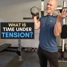 Home Workout Videos, At Home Workouts, Weight Training, Weight Lifting, Steps Per Day, Workout Plan For Men, Mind Body Soul, Gain Muscle, Total Body