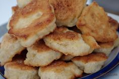 "Search Results for ""Toutons"" – Newfoundland Recipes Canadian Cuisine, Canadian Food, Canadian Recipes, Newfoundland Recipes, Newfoundland And Labrador, My Favorite Food, Favorite Recipes, Recipes"