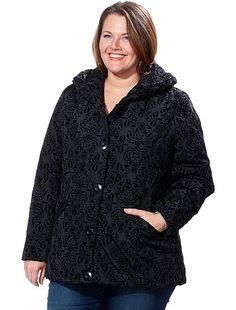 http://www.kiabi.es/plumifero-con-estampado-floral-tallas-grandes-mujer_P394756#C394755