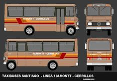 Character Model Sheet, Character Modeling, Vans, Chevrolet, Buses, Chile, Vintage, Paper Toys, Project Ideas