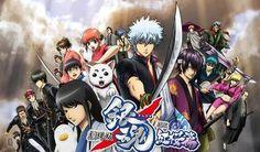 Download Fairy Tail Episode Sub Indo 3gp