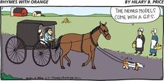 My fave: horses and bassets Funny Horse Pictures, Funny Horses, Funny Images, Funny Cartoons, Funny Comics, Horse And Buggy, Jokes Pics, Bassett Hound, Dog Boarding