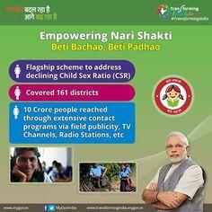 Empowering Nari Shakti! #TransformingIndia #harsimratkaurbadal #akalidal