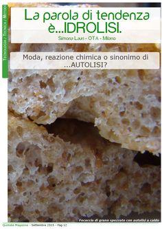 Vuoi conoscere la differenza? Leggi su Quotidie Magazine nella sezione ARGOMENTI - TECNOLOGIA a questo link www.quotidiemagazine.it previa registrazione gratuita