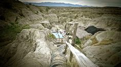Desierto de la Tatacoa, Colombia. Por Alegrias Hostel Mount Rushmore, Camping, Mountains, Nature, Travel, Wilderness, Colombia, Campsite, Voyage