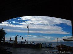 nuvole021
