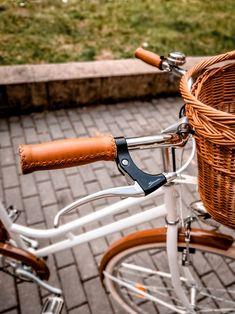 Gyönyörű Monte grappa varrott textil - bőr markolat stílusosan egy gyönyörű Vintage Bringára Bicycle, Classic, Vintage, Derby, Bike, Bicycle Kick, Bicycles, Classic Books, Vintage Comics