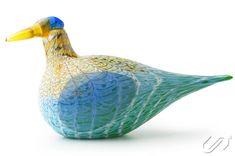 iittala / Birds by Toikka Goose