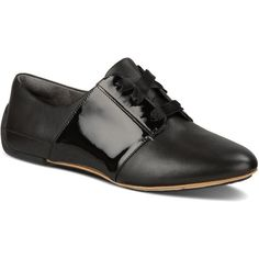 Tsubo Women's Rhiannon Other Accessories, Derby, Oxford Shoes, Dress Shoes, Black Leather, Lace Up, Handbags, Boots, Fashion