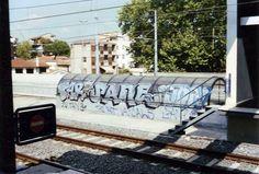FarPaneJon96