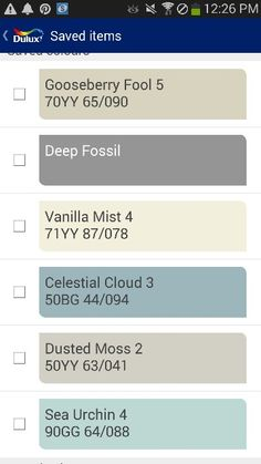 Colour scheme based on #dulux paints. Deep fossil and cornforth white for sitting room. Celestial cloud and vanilla mist for dining room (also try out cameo silk and pebble drift). Sea urchin for kitchen with alabaster cupboards and deep taupe rubber floor. Gooseberry fool and a darker shade of celestial cloud for study. Woodwork will be timeless.