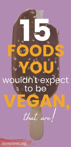 Accidentally vegan foods you must try! UK, Canada and Australia accidentally vegan products and snacks included! Essential list for taking to the grocery store! Accidentally Vegan Foods, Vegan Transition, Vegan Products, Vegan Snacks, Vegan Lifestyle, Going Vegan, Grocery Store, Canada, Australia