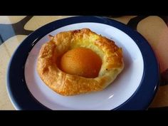MSC Preziosa Breakfast Buffet Tour - 2016 Documentary - YouTube Breakfast Buffet, Documentary, Tours, Fruit, Nautical, Food, Youtube, Navy Marine, Meal