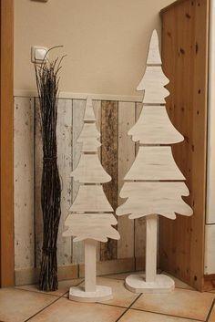 Holzwurm Kreatives Für Haus Und Garten Weihnachten Holzdeko Vorlagen Weihnachtsdeko Holz