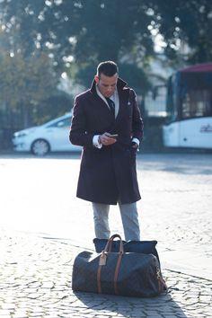 Best Louis Vuitton Moment
