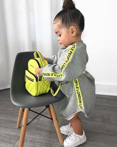 Take Home Outfit for Baby Girl . Take Home Outfit for Baby Girl . Baby Boy Ing Home Outfit Hello World Outfit Arrow Shirt Cute Little Girls Outfits, Toddler Outfits, Boy Outfits, Little Boy Swag, Black Outfits, Swag Outfits, School Outfits, Cute Kids Fashion, Baby Girl Fashion