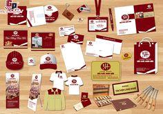 Bộ nhận diện thương hiệu Làng nghề Điêu khắc Nhân Hiền. Bộ nhận diện bao gồm: card visit, thẻ nhựa, phong bì, bút viết, sổ ghi chép, kẹp file, túi đựng tài liệu, giấy chứng nhận, giấy mời, tem mác, dụng cụ điêu khắc,  banner, biển quảng cáo, phông nền sự kiện, đồng phục bảo hộ lao động, đồng phục áo phông... Để có một bộ nhận diện thương hiệu cho thương hiệu của mình hãy đến với Gia Phạm JSC. HOTLINE: 0904113327. Tầng 3 TTVH Quận Thanh Xuân, Hà Nội