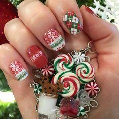 Christmas socks: https://naileditbeauty.jamberry.com/uk/en/shop/products/christmas-socks