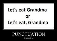 save grandma's life!!