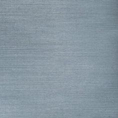 Stroheim SIMUTE SISAL SLATE Wallpaper