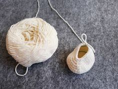 zajączki na szydełku Crochet Earrings, Throw Pillows, Jewelry, Blog, Cast On Knitting, Toss Pillows, Jewlery, Bijoux, Schmuck